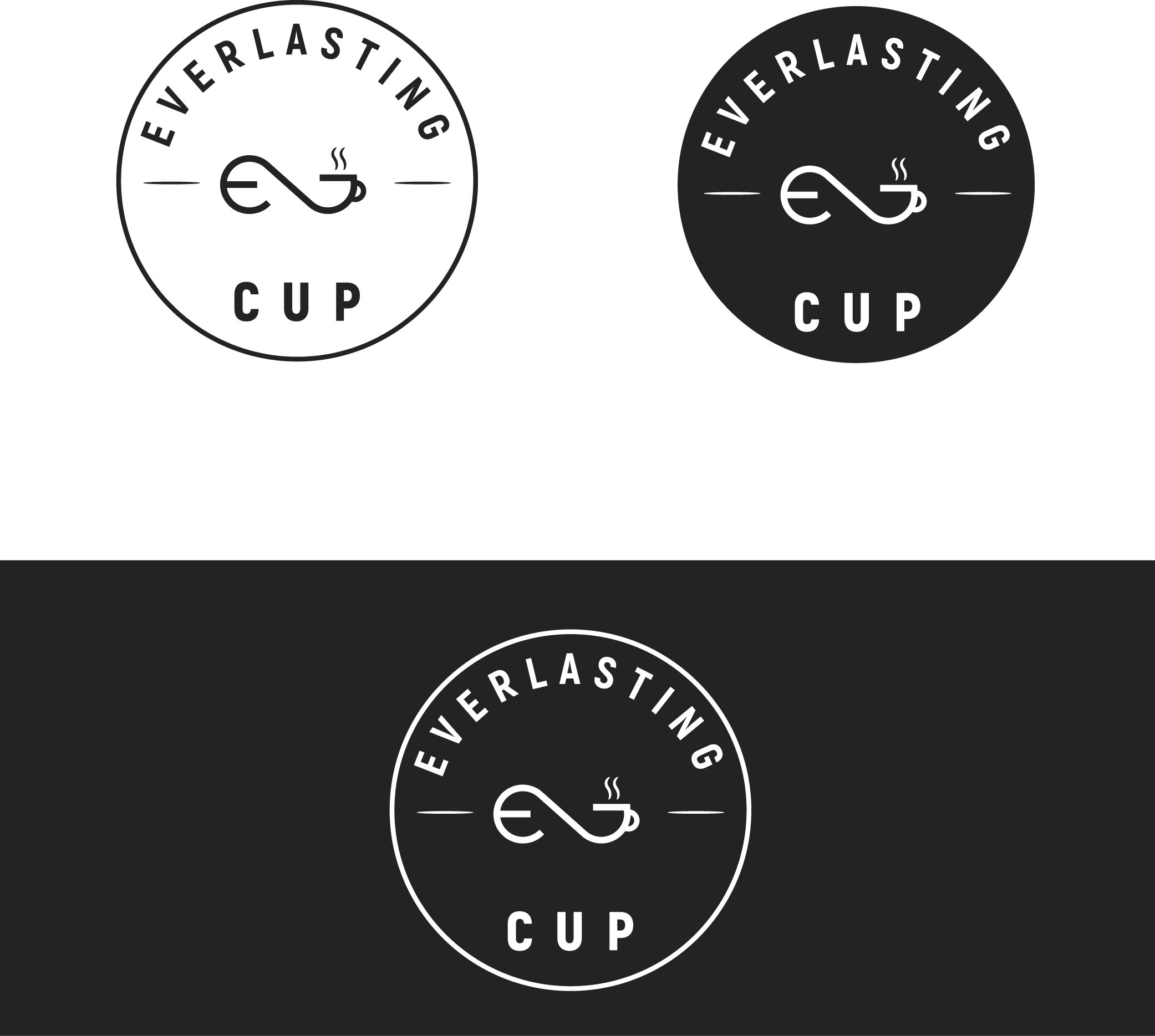 Everlasting Cup
