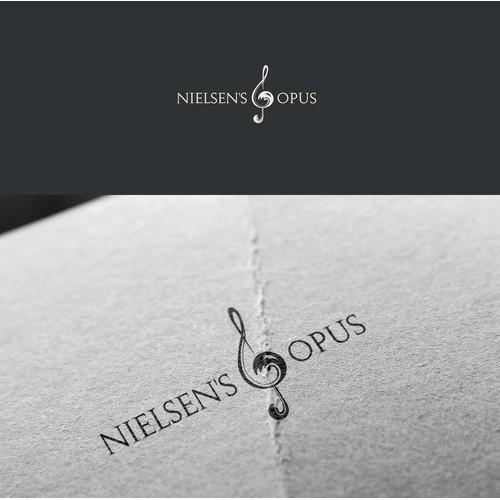 Nielsen's Opus