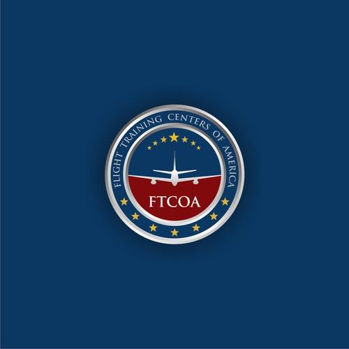 Logo for FTCOA