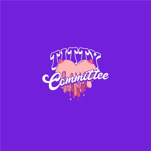 Titty Committee