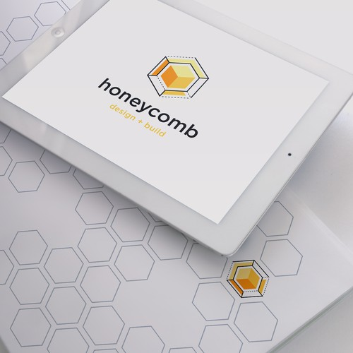 Honeycomb Design + build