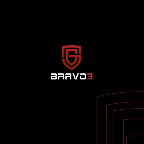 BRAVO3