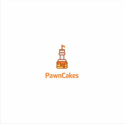 chess pancake