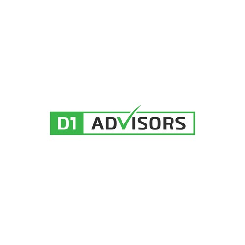 D1 Advisors
