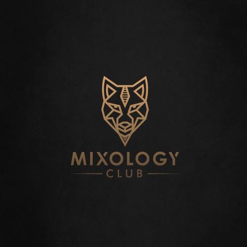 MIXOLOGY CLUB