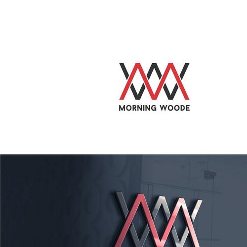 Morning Woode