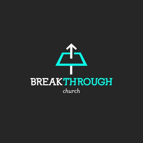Breakthough Church