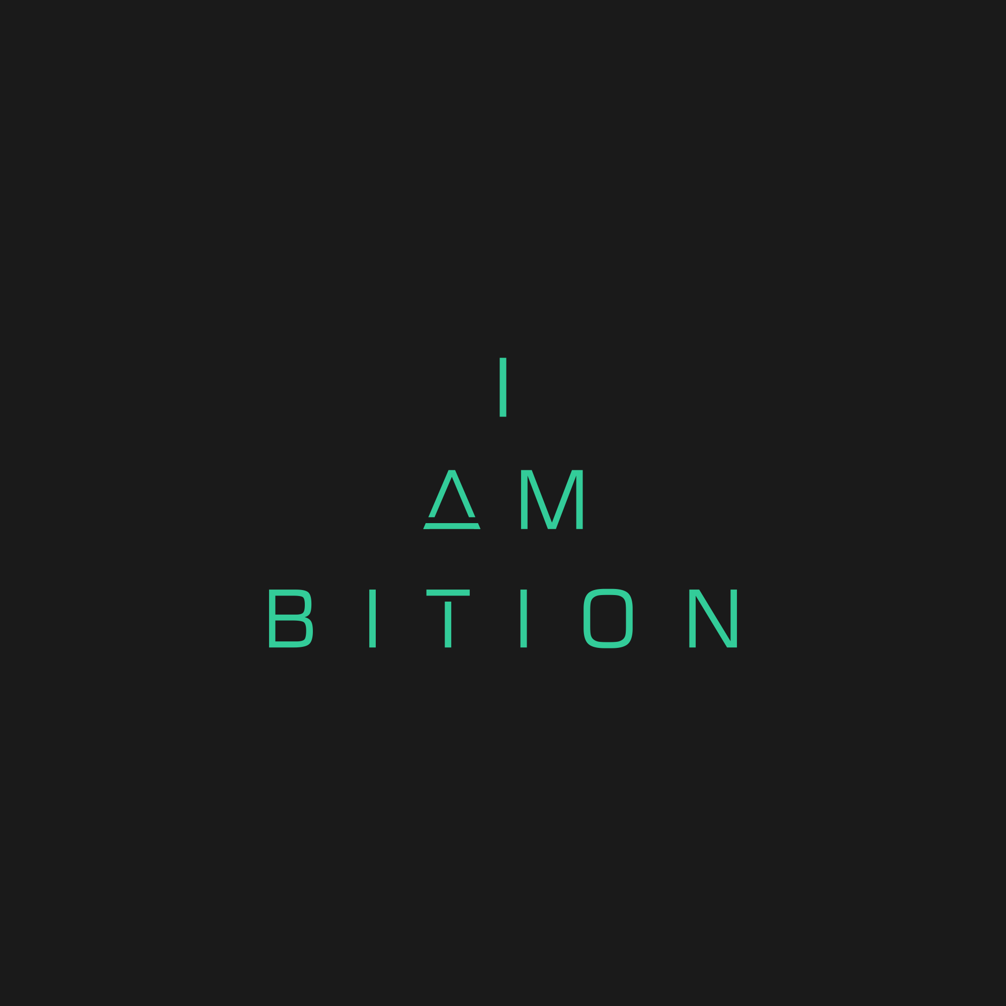 Motive people to have AMBTN and stop BCHN! Ambition vs Ambichin - let's see your most inspirational