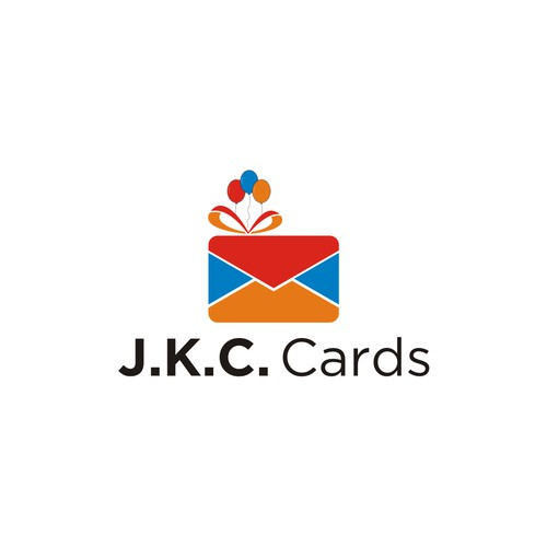 Fun new Internet based card delivery for busy and caring people.