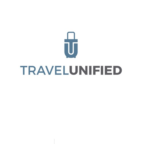 Travel Unified