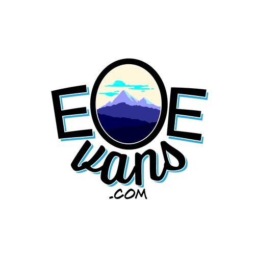 EOEvans.com