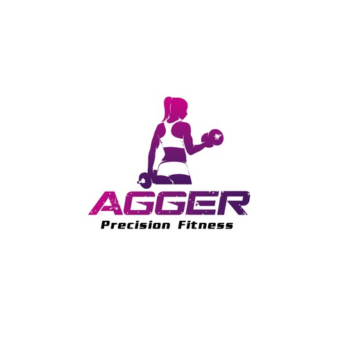 Agger Precision Fitness