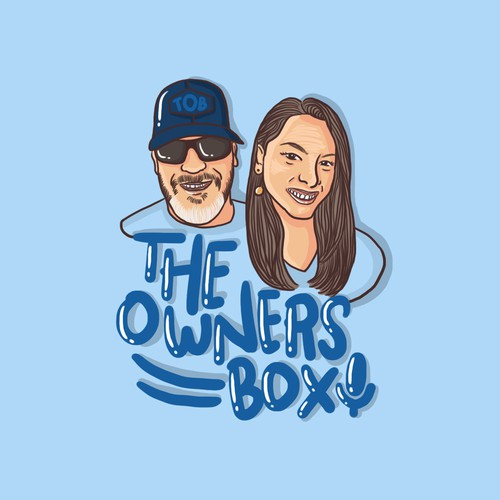 The Owners Box Podcast