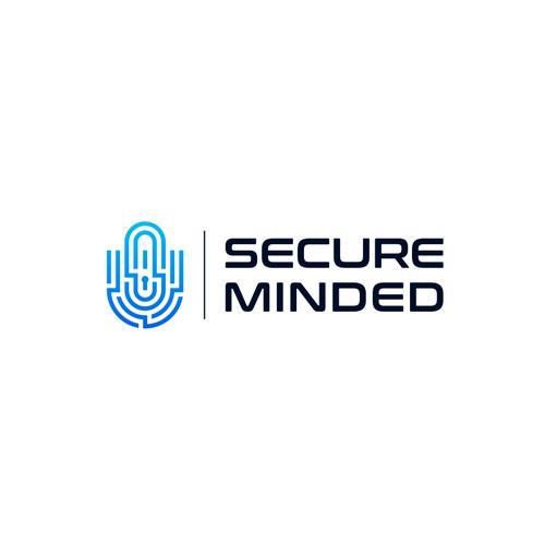 Secure Minded