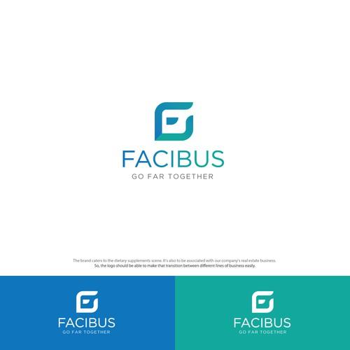 Facibus