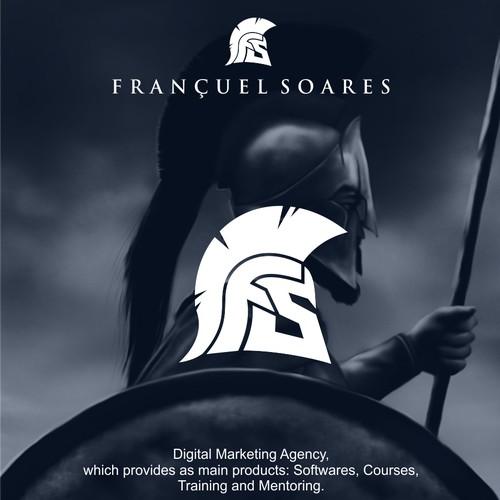 Francuel Soares