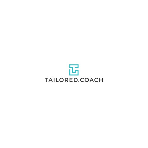Design a Modern, Simple Logo for a Coaching Network