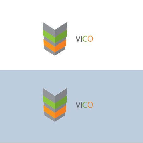 Insurance Vico