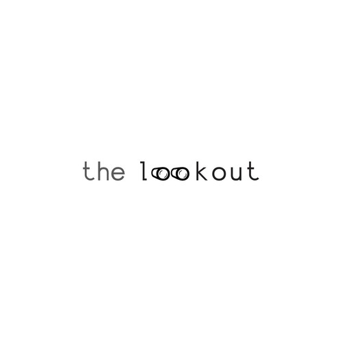 """""""The Lookout"""" Bar"""