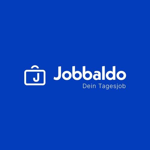Logo Concept   Jobbaldo