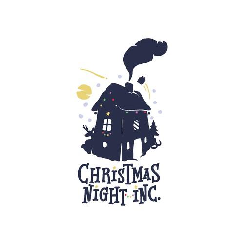 Christmas Night Inc.