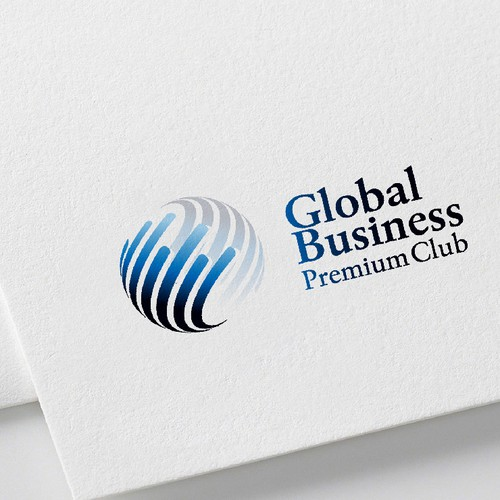 Global Business Premium Club