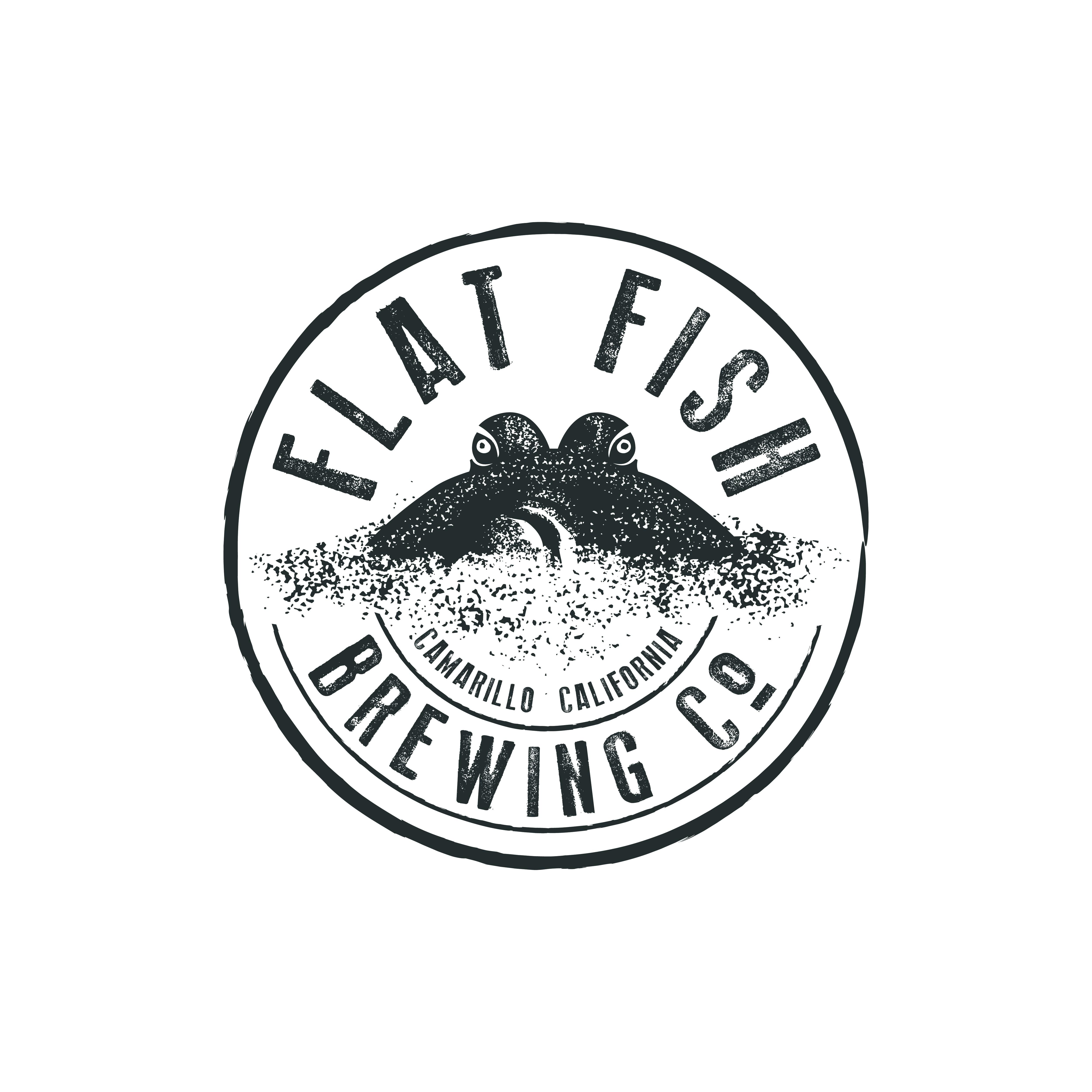 Flat Fish Brewing Company