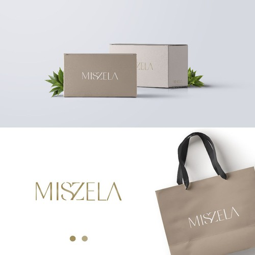 MISZELA