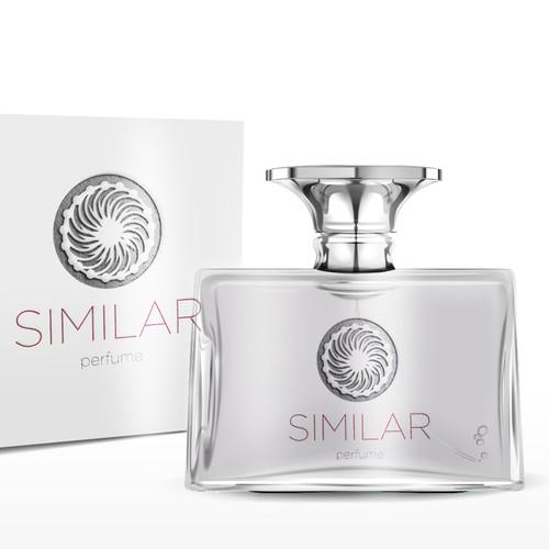 Similar Perfume