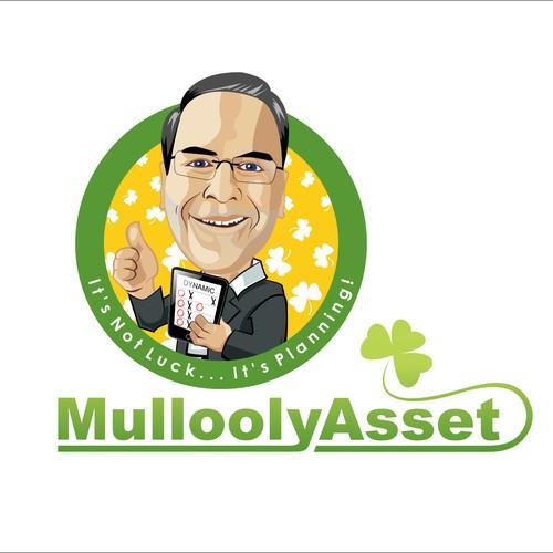 Mullooly Asset