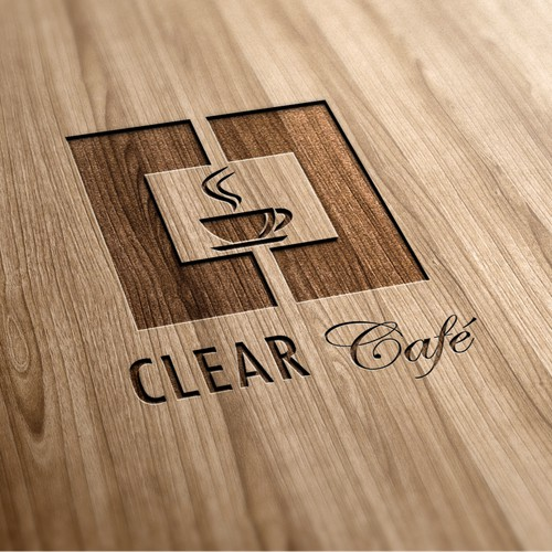 clear cafe