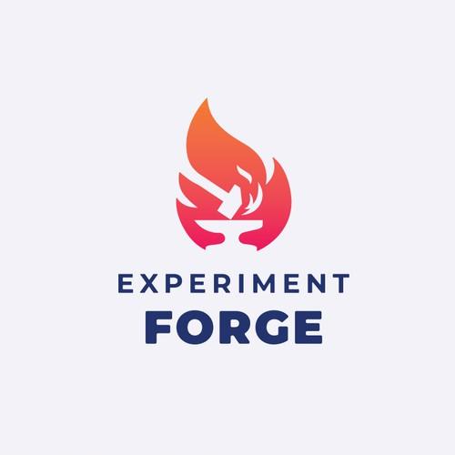 Logo Design for A/B Testing Website