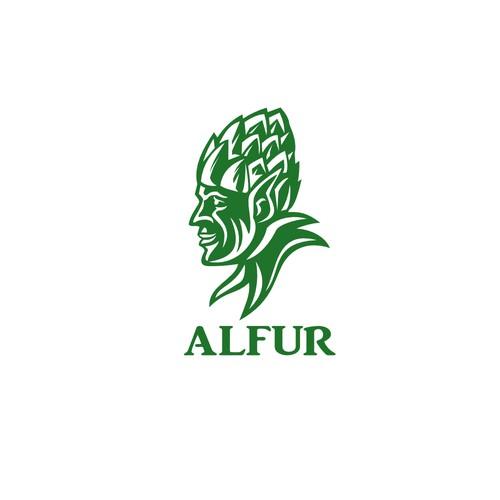 Alfur Microbrewery