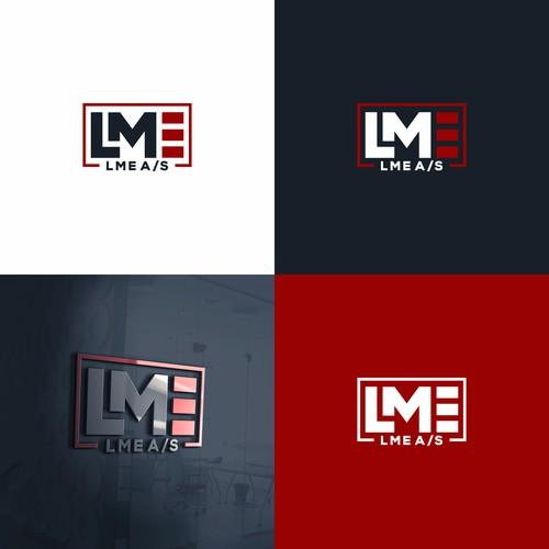 LME A/S