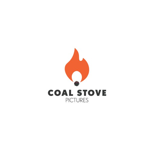 Coal Stove Pictures