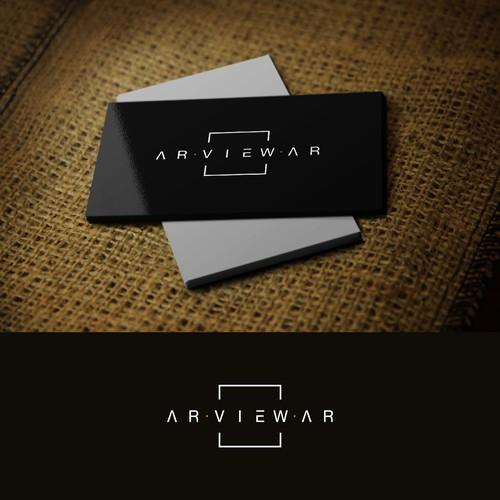 Logo ARVIEWAR