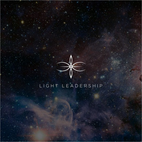 LIGHT LEADERSHIP