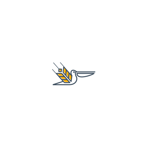 Logo for Beer Industry