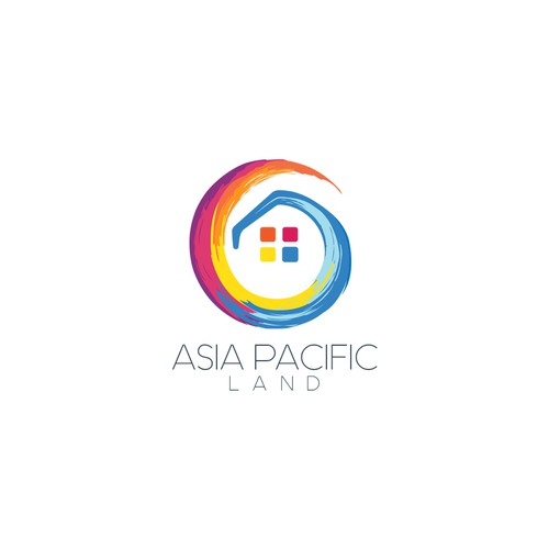 ASIA PACIFIC LAND