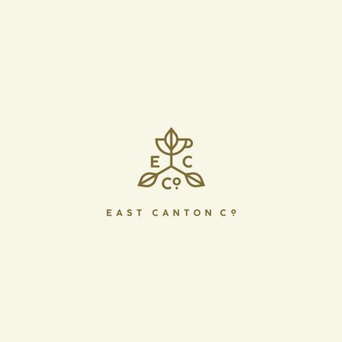 East Canton Company