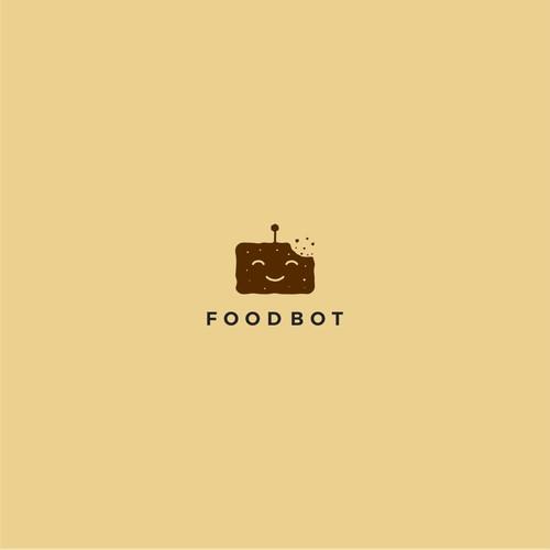 FOOD BOT