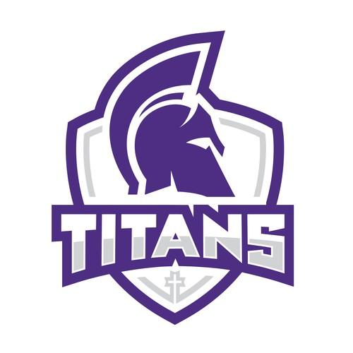 Grace Titans