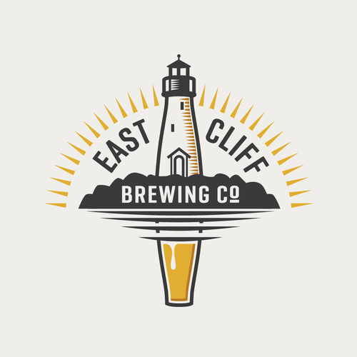 East Cliff Brewing Co