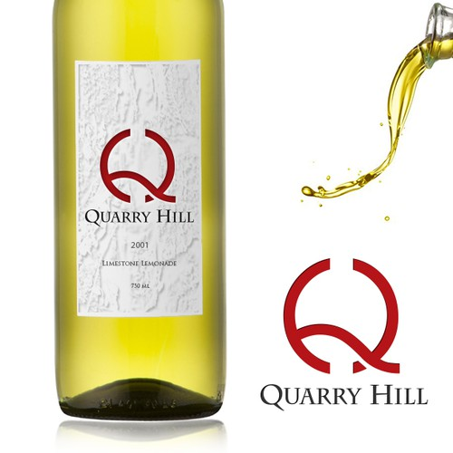 Quarry Hill Vineyard and Winery