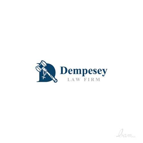 Dempesey