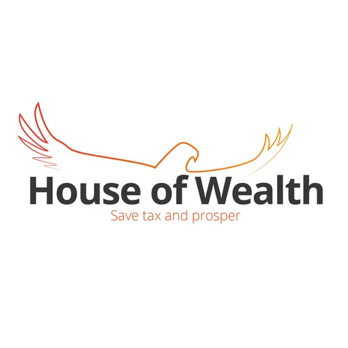 House of Wealth