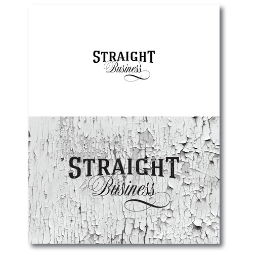 StraighT Business