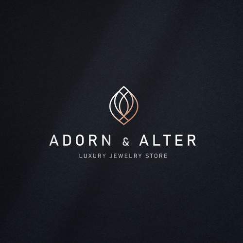 Adorn & Alter