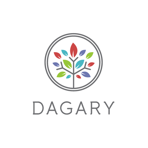 Dagary needs a logo that beats any health products related logos out today