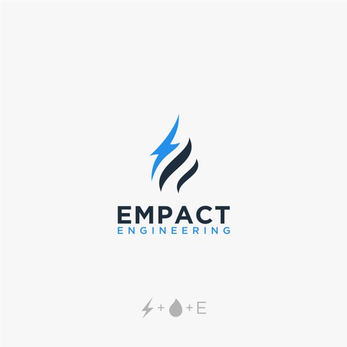 EMPACT Engineering